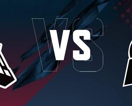 Kabum vs Santos Hotforex!