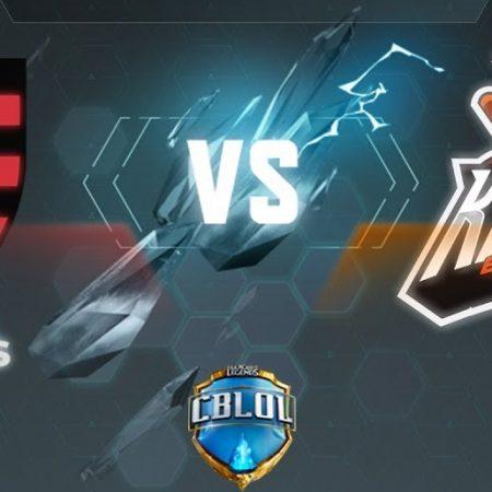 KaBuM x Flamengo!