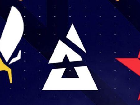 Astralis x Vitality / Blast Premier Global Final 2020 (23/01/2021)