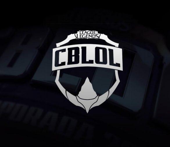 FURIA X Cruzeiro – CBLoL Split 1 / Rodada 7 (06/02/2021)
