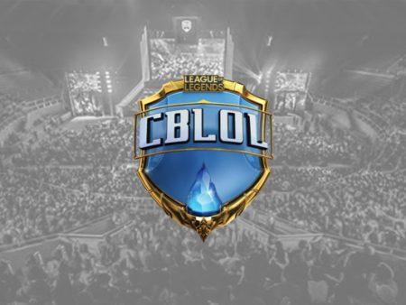 paiN Gaming x Kabum! eSports – CBLoL Split 1 / Rodada 7 (06/02/2021)