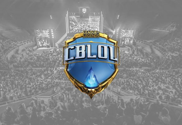 paiN Gaming x Kabum! eSports – CBLoL Split 1 / Rodada 7 (06/02/2021)