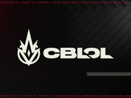 LOUD x RED Canids – CBLoL Split 1 / Rodada 7 (06/02/2021)